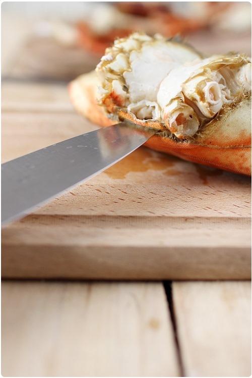 decortiquer-crabe9