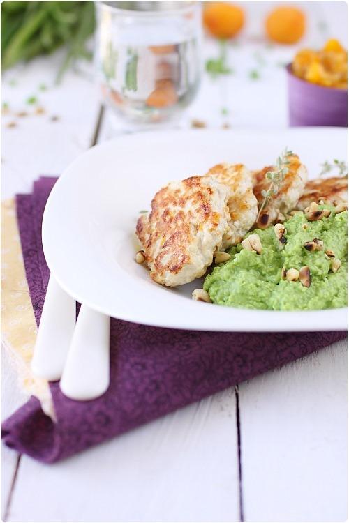 galette-poulet-abricot-petit-pois3