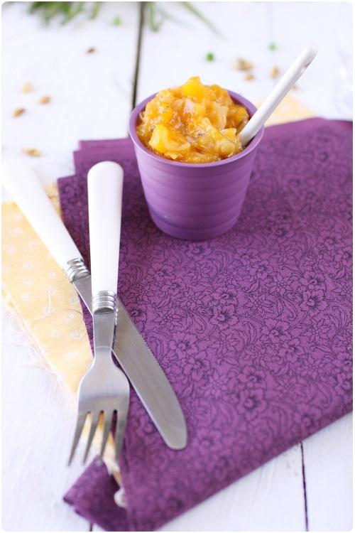 galette-poulet-abricot-petit-pois6