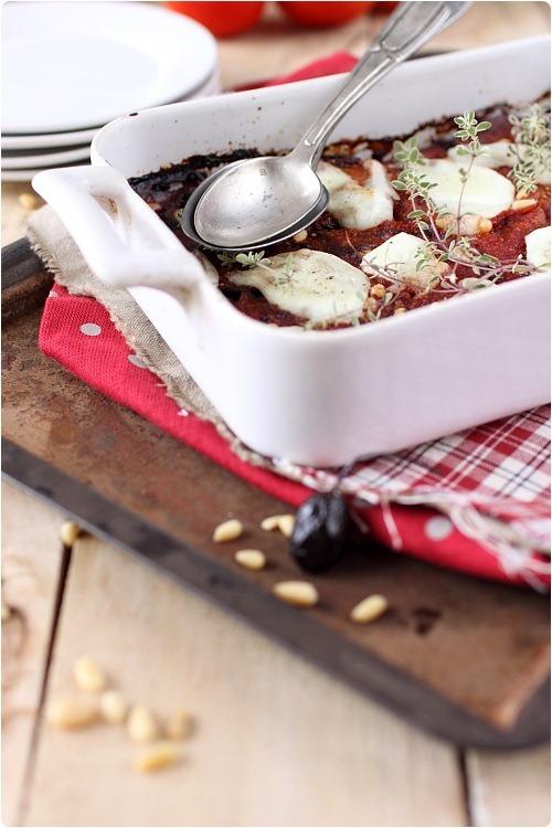 gratin-aubergines-confites3