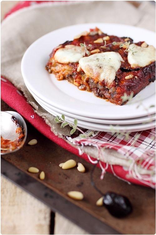 gratin-aubergines-confites7