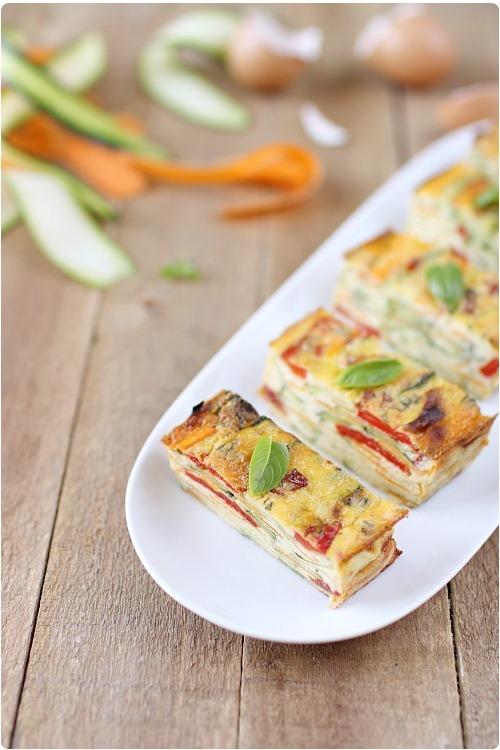 omelette-legumes