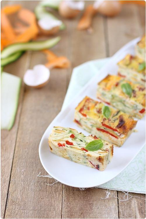 omelette-legumes3