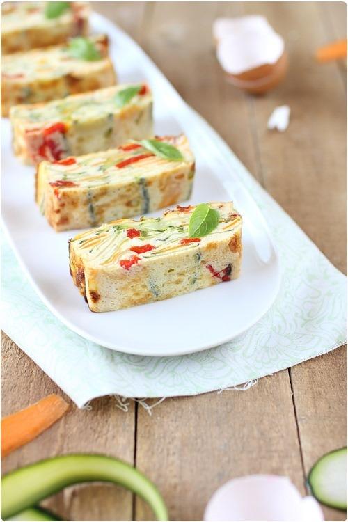 omelette-legumes4