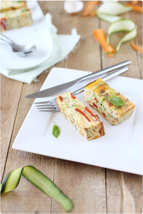 omelette-legumes5
