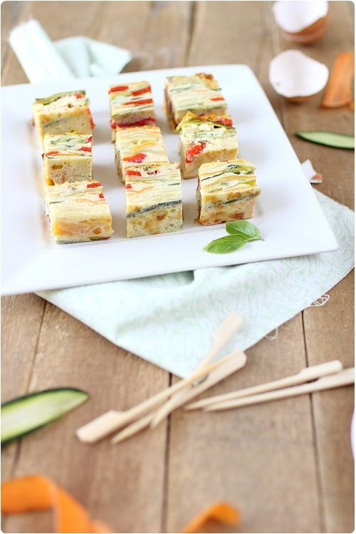 omelette-legumes7