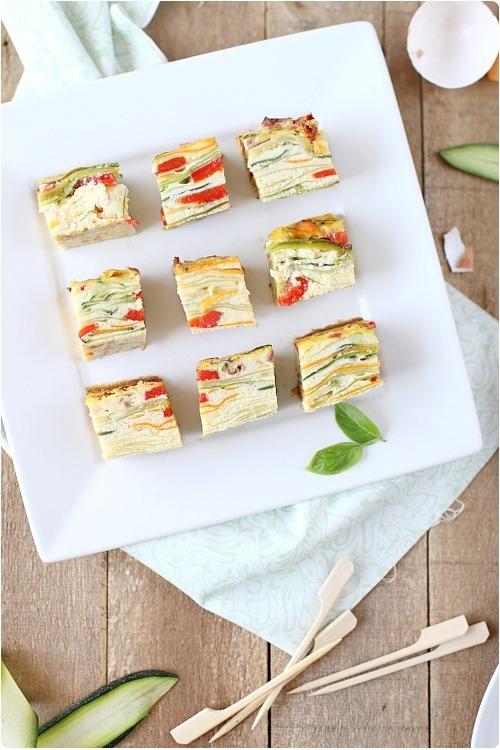 omelette-legumes8