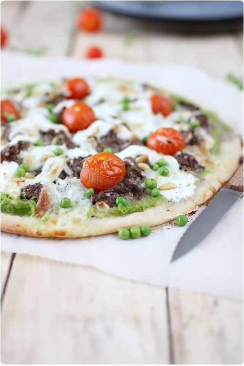 pizza-petit-pois4