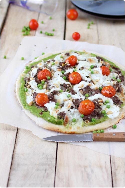 pizza-petit-pois5