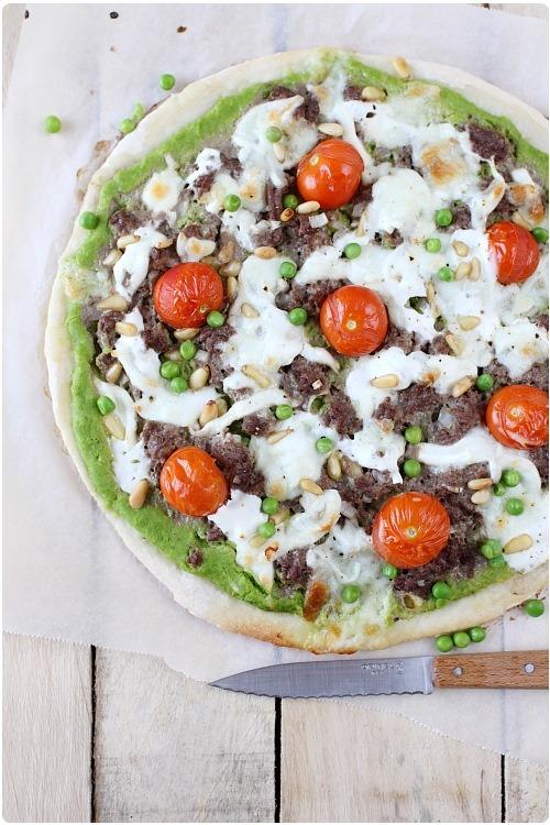 pizza-petit-pois6