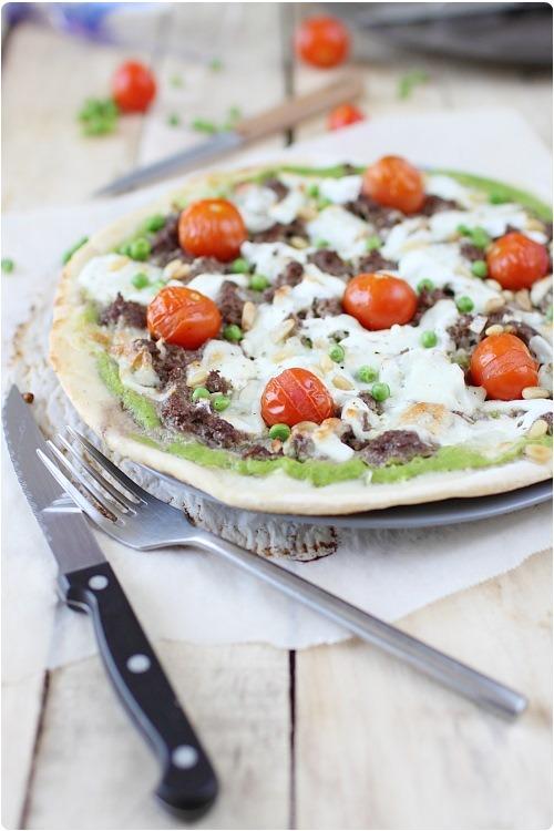 pizza-petit-pois7