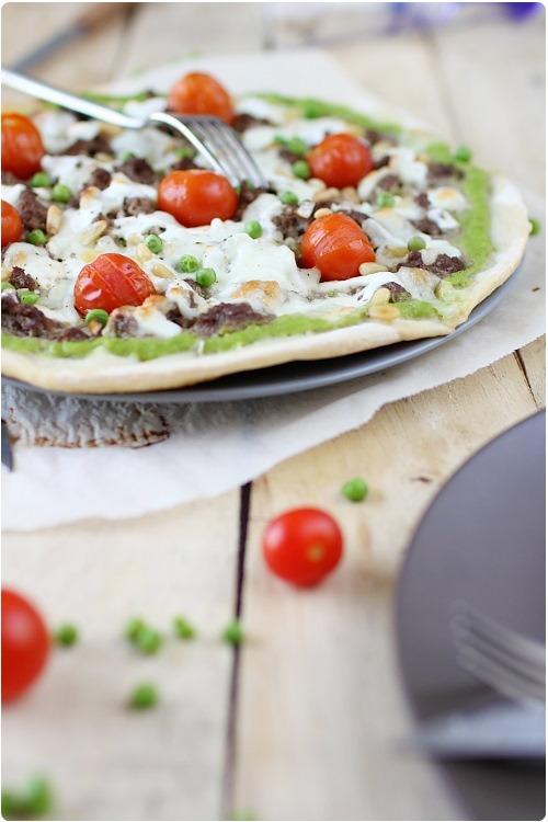 pizza-petit-pois8