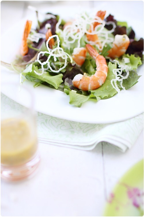 salade-gambas-vermicelle-croustillant10