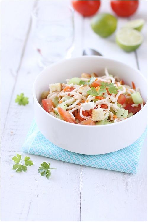 salade-grecque-mer