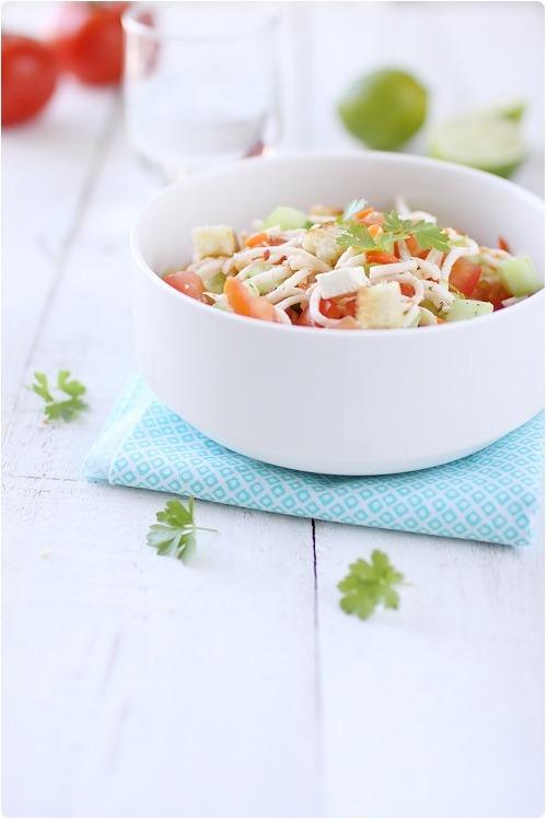 salade-grecque-mer4