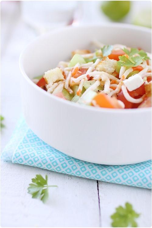 salade-grecque-mer5