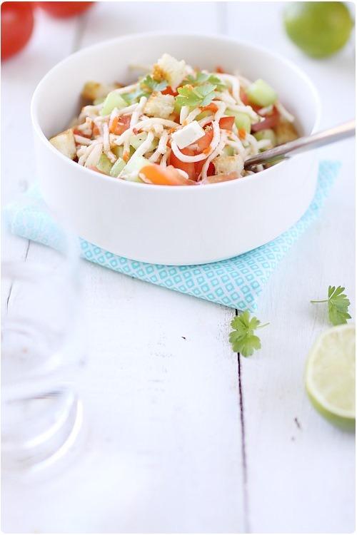 salade-grecque-mer6
