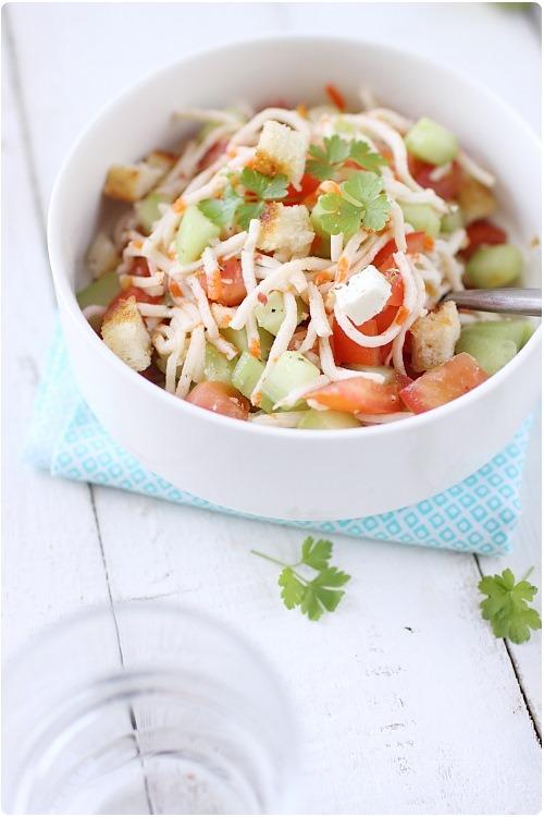 salade-grecque-mer7