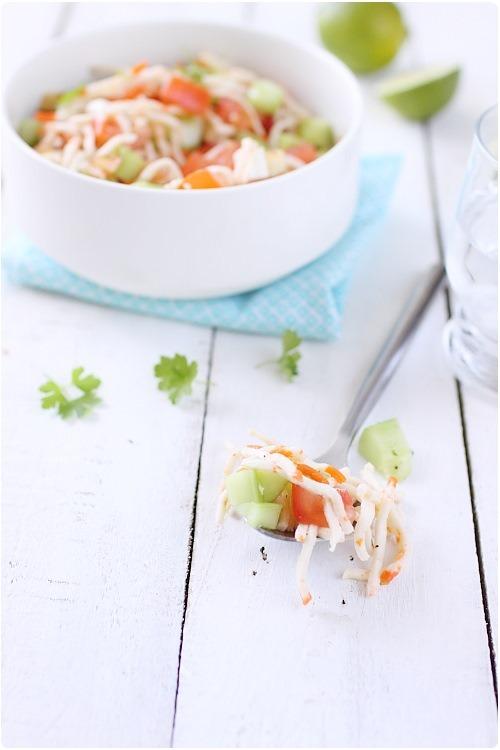 salade-grecque-mer8