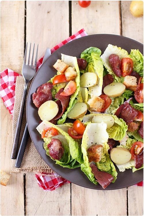 salade-perigourdine2