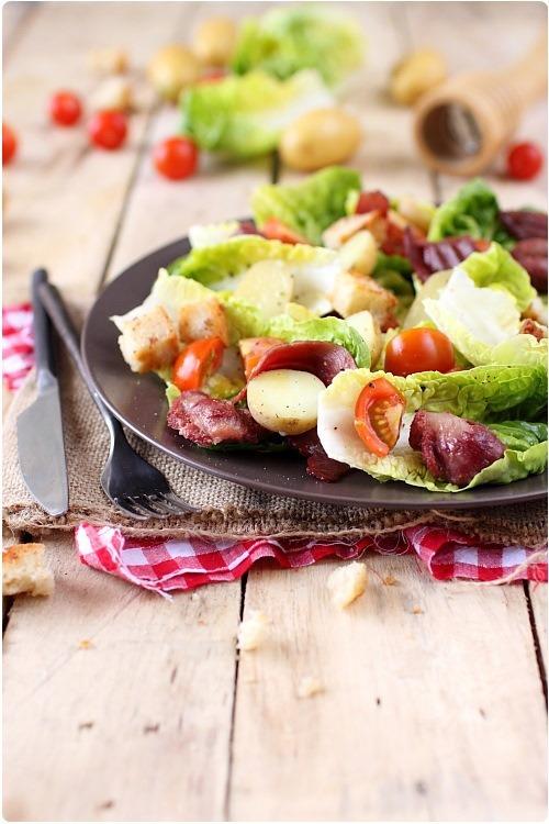 salade-perigourdine4