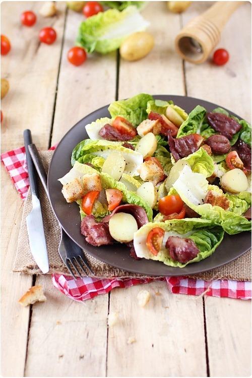 salade-perigourdine5