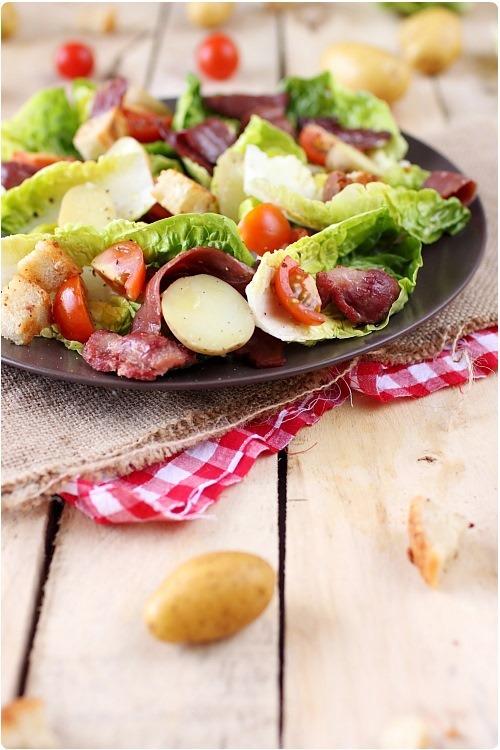 salade-perigourdine6
