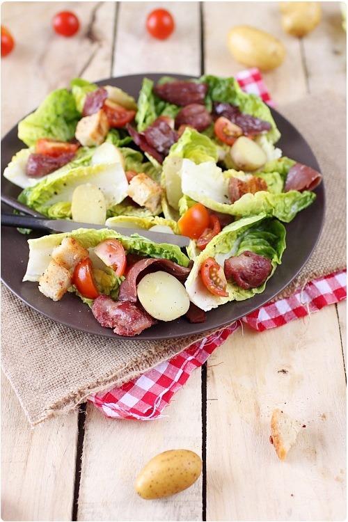 salade-perigourdine7