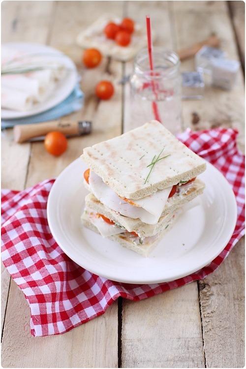 sandwich-coraya