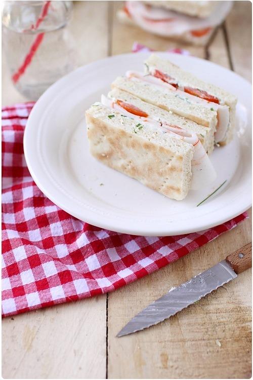 sandwich-coraya11