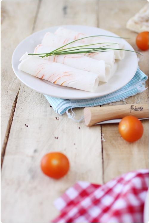 sandwich-coraya3