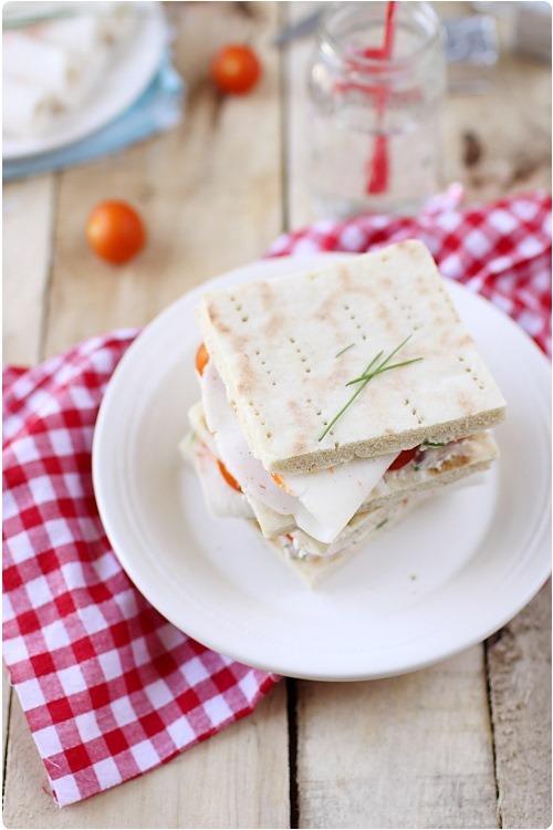 sandwich-coraya4