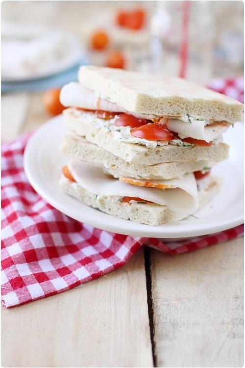 sandwich-coraya6