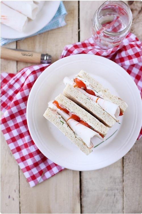 sandwich-coraya7