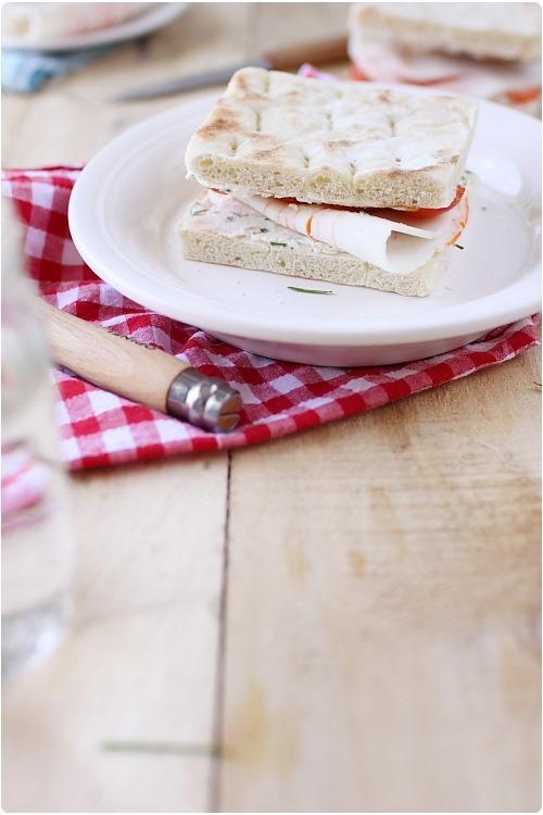 sandwich-coraya9