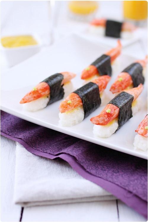 sushi-coraya10