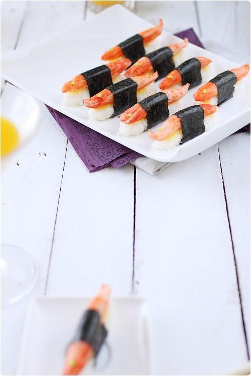 sushi-coraya13