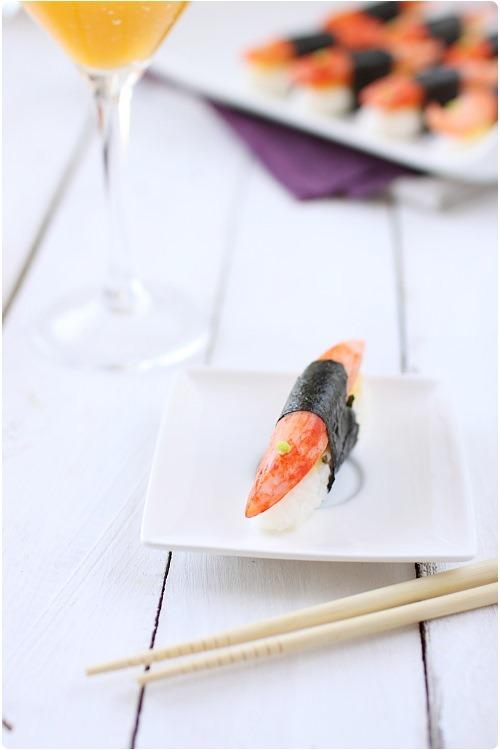sushi-coraya14