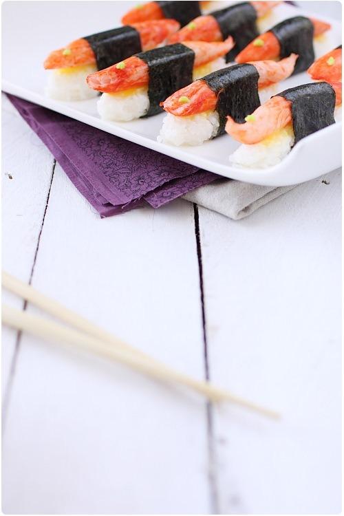 sushi-coraya15