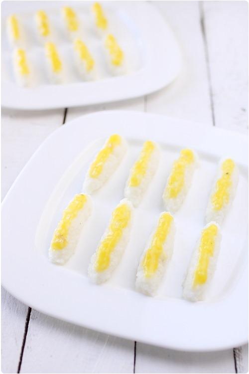 sushi-coraya2