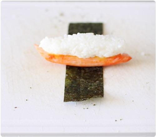 sushi-coraya4
