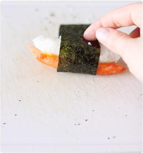sushi-coraya5
