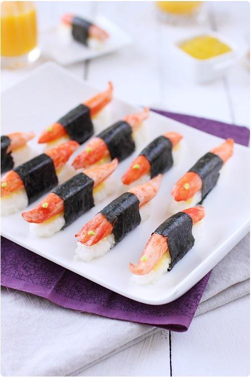 sushi-coraya8