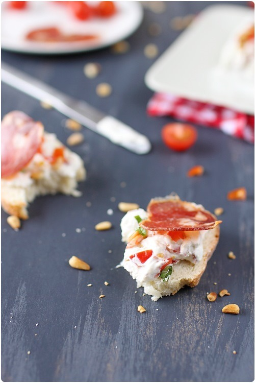 terrines-fromages-frais-lomo10