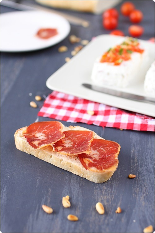 terrines-fromages-frais-lomo5