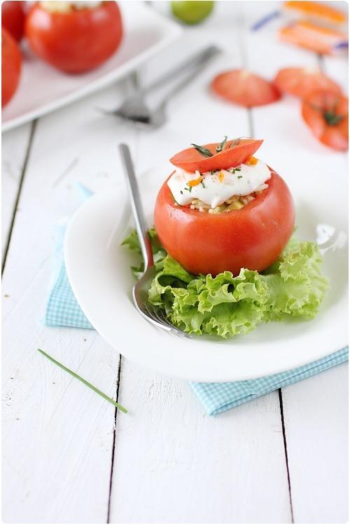 tomate-farcie-coraya-riz