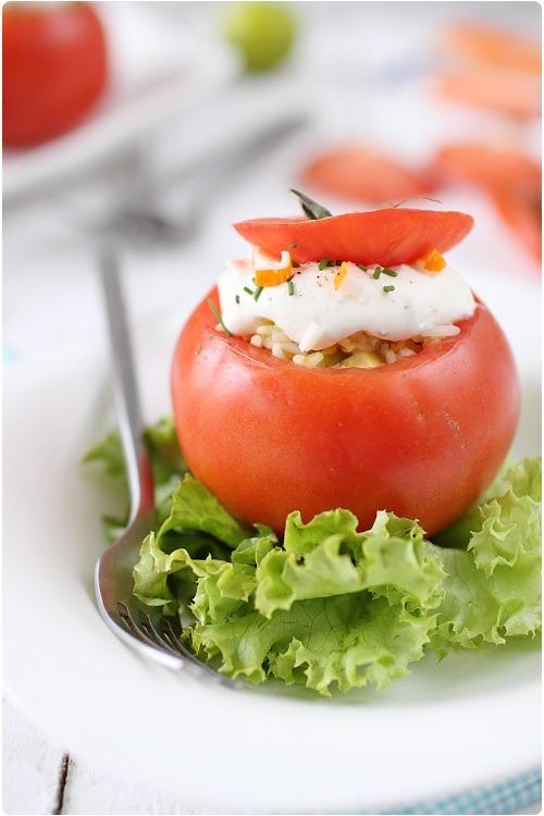 tomate-farcie-coraya-riz3