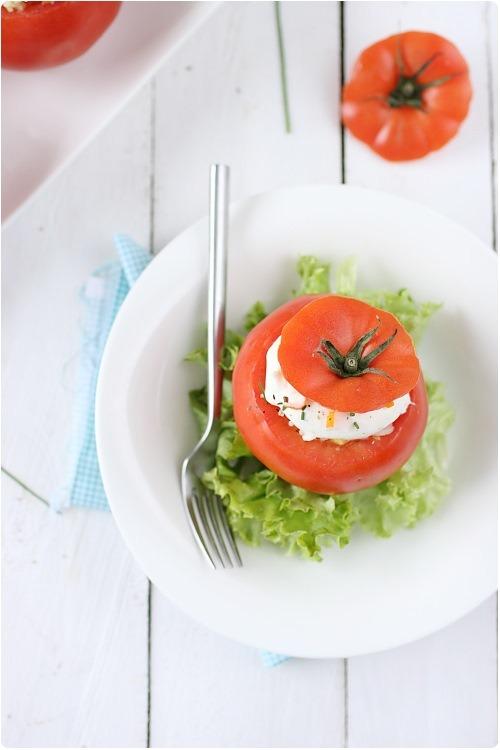 tomate-farcie-coraya-riz5