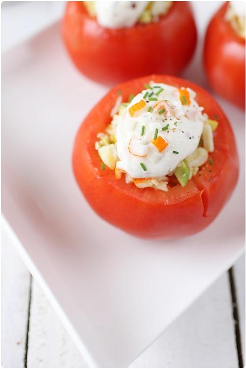 tomate-farcie-coraya-riz6