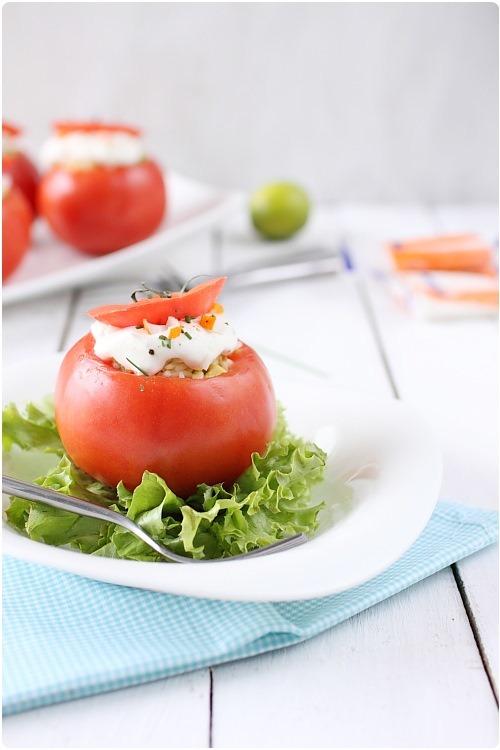tomate-farcie-coraya-riz8